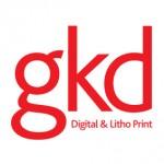 GKD Litho