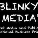 Blinky Media