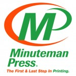 Minuteman Press Croydon