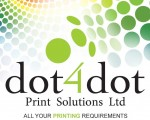dot4dot Print Solutions Ltd