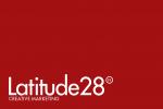 Latitude28