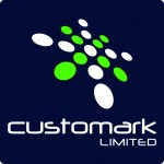Customark Limited
