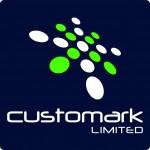 Customark Limited