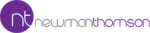 Newman Thomson Ltd