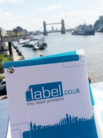label.co.uk