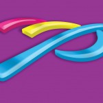 Midland Regional Printers Ltd