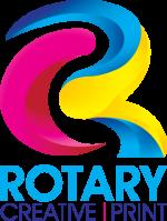Rotary Printers Ltd