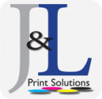 J&L Print – The Envelope Printer
