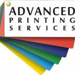 Advanced Printing Services