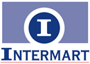 Intermart International Limited