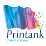 Printank Limited
