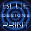 Bluedesignandprint