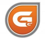 GG Designs & Printers