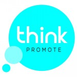 Think Promote Ltd