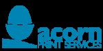 Receipt Books, NCR Pads, NCR Printing by Acorn Printers