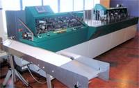 Fully Refurbished High Speed Kalmar KC45 Envelope Inserter.