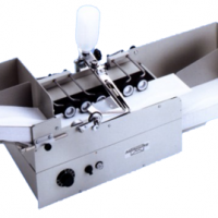 Used Mercure Envelope Sealer available with immediate delivery.