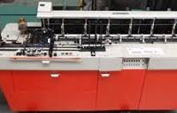 Used Phillipsburg DL/C5 Swing Arm Inserter.